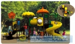 Theme park equipment,playground equipment DWP011A