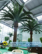 Artificial Tree DWT001